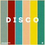 224: Easter Special - Sweetest day of May Disco & Classic house mix by Shin Nishimura