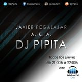 Dj Pipita - The Golden Selection Radio Show 002 - Jabalcuz FM