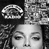 SJS X SAVE ON RADIO JULY 8 2018