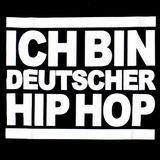 HHH SHOW 2012/09/25 Deutschrap Special