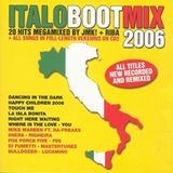 Italo Boot Mix 2006