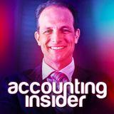 65 - The Accountant Who Impacted Me