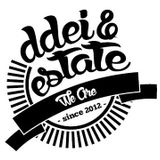 DDei&Estate present We Are #27