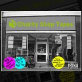 Charity Shop Tapes [2007]