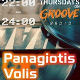 Groove radio live 2/5/19 incl. mic