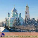 Pivo S Pacanami – Слушатель 2 (special for YooDj's)