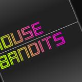 Tom Higham takes over House Bandits