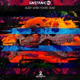 Melting Pot Radio S.01 EP.09 - Save The Rave - Sleep When You're Dead LP [PREMIERE]