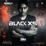 Black XS - Extended Set @ Requiem Club