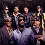 KATCHAFIRE interview @ Ghetto Connection