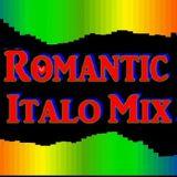 Romantic Italo Mix