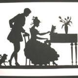 """Mr. Brown - """"Eine kleine Hausmusik"""""""