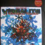 86-vibealite x-mas party 96 dj fergus