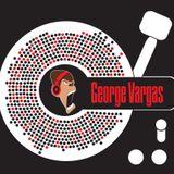Soundub Radio Presents George Vargas @ Party Zone 17.7 1