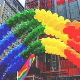 "Rádio Terceiro Andar aborda ""Cura gay"" sob perspectiva LGBT"