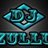 DjZullu - Music (March Promotional 2014)