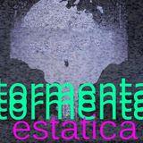 TORMENTA ESTÁTICA #1 - Kathya T - LA CRUDA REALIDAD