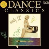 dance classics special only12""