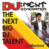 Creativity at its Best - DJ Mag next Generation Competition