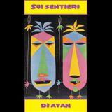 # 1 - Sui Sentieri di Ayan - Afrobeat
