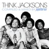 Think Jacksons by jojoflores