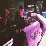DJTiffy Live at Platinum 2017-03-09
