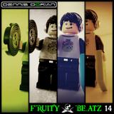 Fruity Beatz 14
