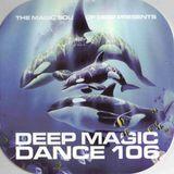 Deep Dance 106