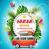 Samba online