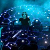 DJ Eric Adamo San Diego, CA August 2001