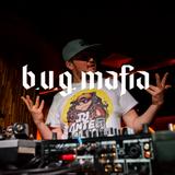 B.U.G Mafia - Vechiul testament mixat de DJ ANTENNA