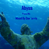 Abyss (Promo Mix)