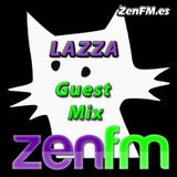 Bassline Revolution ZenFM #16 27.03.13 Drum n Bass - Lazza Guest Mix