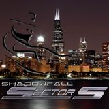 Shadowfall presents Sector S / Session 010