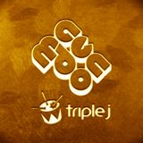 Live Triple J Mix