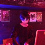 Ryo Miyashita Live PA @ Shibuya Modul. 2010