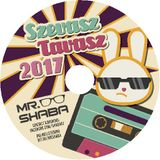 Szevasz Tavasz 2017 mixed and selected by Mr. Shaba