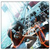 "Miguel Messias - Live @ Lx Pirates ""Episode III"" 15.09.12"