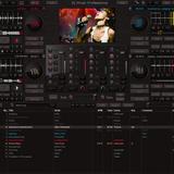 ♫♪ALEXIS&FIDO♪♫_ft_juciosa_j ALVARES☼2015_ DJ RENZ_REAL_...