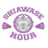 SHIAWASE HOUR VOL.24