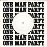 ONE MAN PARTY The Rough Guide PT.3