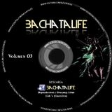 BachataLife Vol. 03 - Dj Fede Ross - Buenos Aires, Argentina - (Facebook #BachataLife ► Fede Ross)