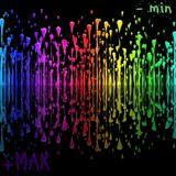 Lui Danzi Pres. -Min&Max+ MiX [EP.5]