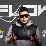 DJ Flow - Flowtime Mix 12 Reggaeton January 2016
