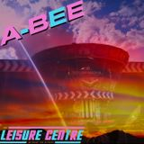 The Leisure Centre Mix Volume 22: A-Bee (Robotika @ BoomTown 2018)