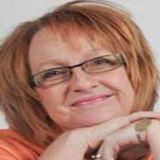 Rhonda Spellman: Author, Speaker & Autism Advocate