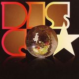 ONE HOUR IN DISCO VOL.16 - DISCO 70's - Mixed by Mario Lanotte