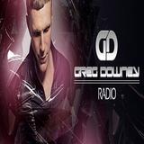 Greg Downey – Greg Downey Radio 001
