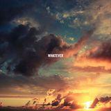 """Part of 'Mictape del Fin del 2008"""" - by DJ Uter"""
