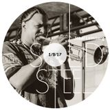 Solid Steel Radio Show 1/9/2017 Hour 1 - Josef Leimberg